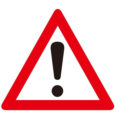 warning-sign-vector